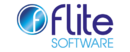 Flite Software