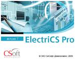 ElectriCS Pro