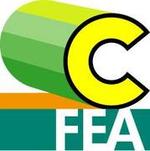 COPRA FEA RF