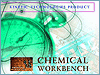 Chemical WorkBench