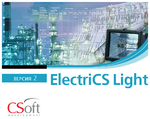 ElectriCS Light