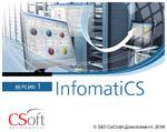 InfomatiCS