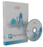 PlanTracer Pro