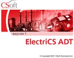 ElectriCS ADT