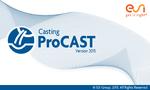 ProCAST