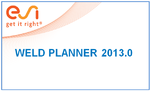Weld Planner