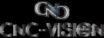 CNC-VISION