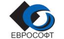 ООО «ЕВРОСОФТ»