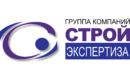 ООО ПСП «Стройэкспертиза»