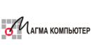 Магма Компьютер