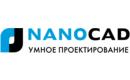 ЗАО «Нанософт»